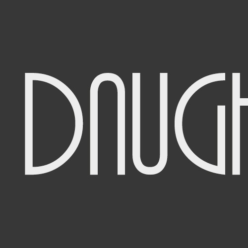 Daughter logo