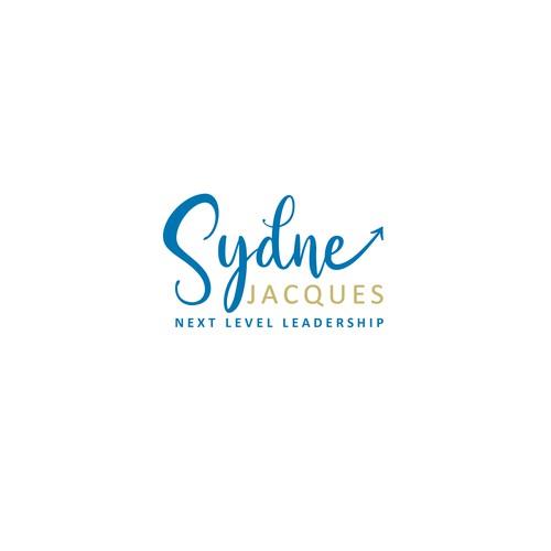 Sydne Jacques