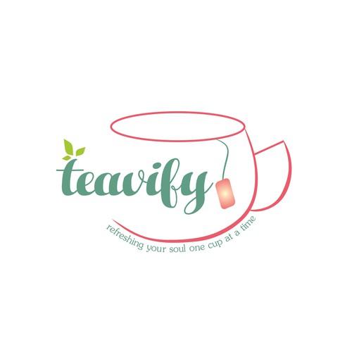 teavify