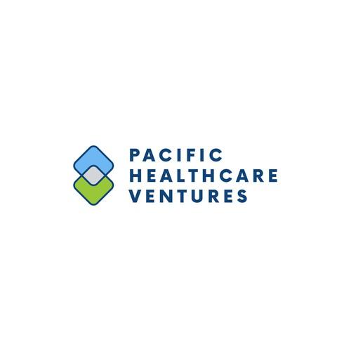PACIFIC HEALTHCARE VENTURES