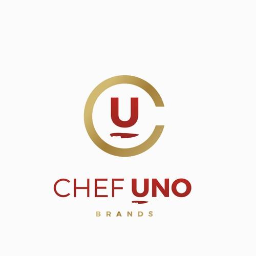 Chef Uno
