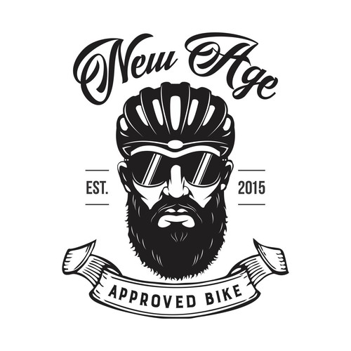 New Age Approved Bikes