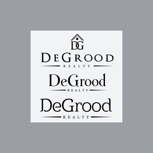 DeGrood