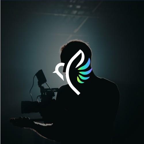 Logo Design Concept for Creative Path