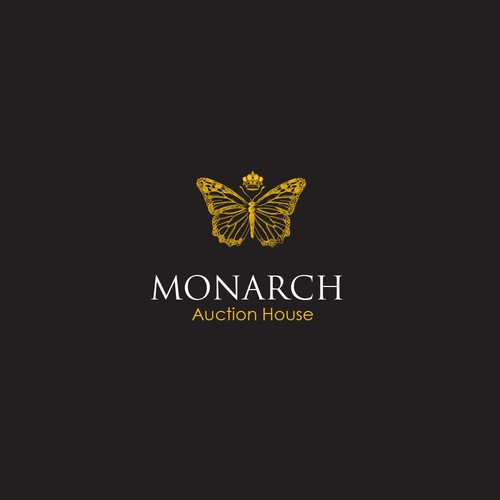 Monarch auction house
