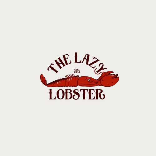 The Lazy Lobster