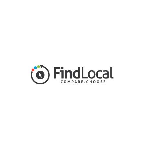 Find Logo Local
