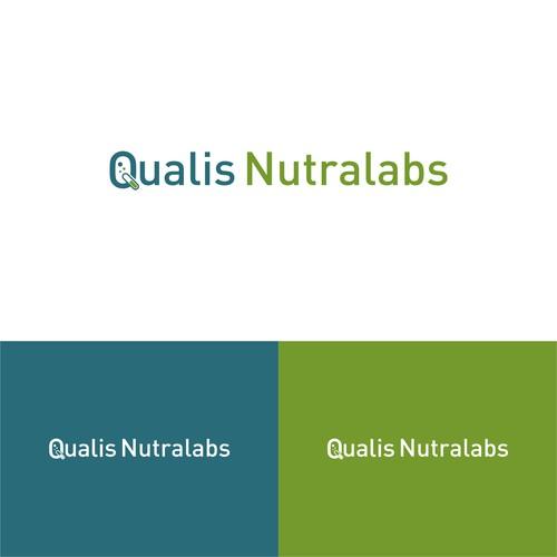 Herbal Natural Logo