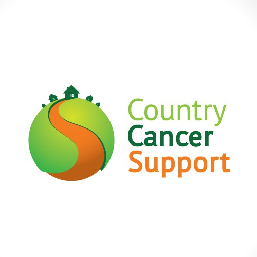 Country Cancer Support