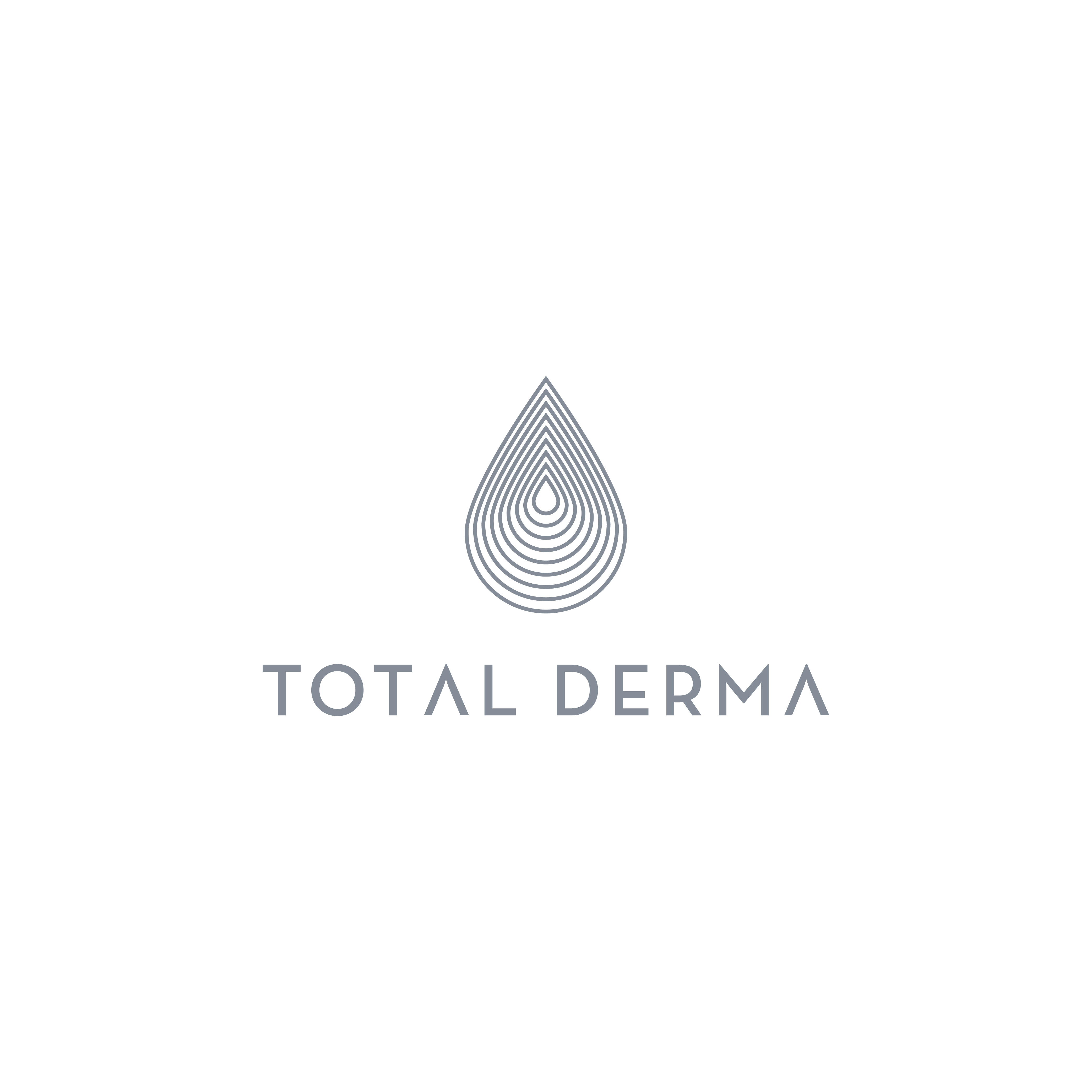 All Natural Skin Care distributor searching for new look
