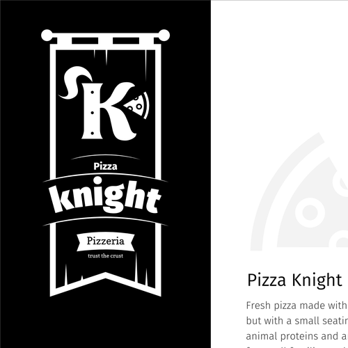 Pizza Knight Pizzeria