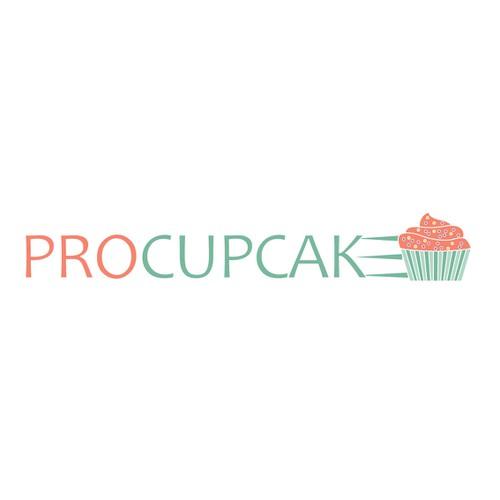 Pro Cupcake