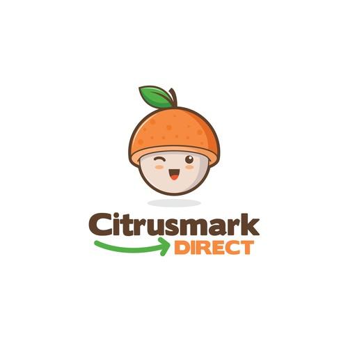 CitrusMark