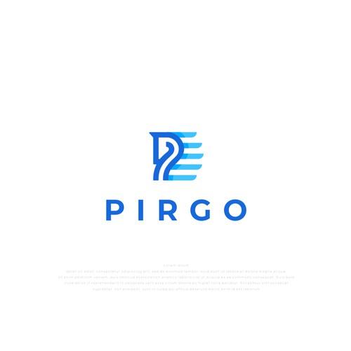 Pirgo