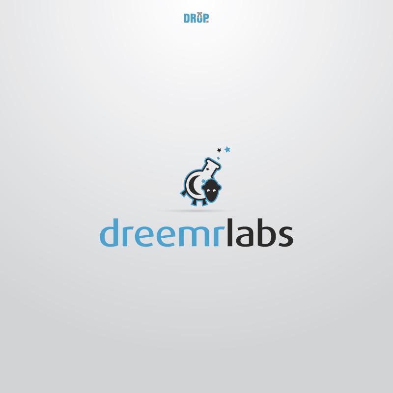 dreemr labs needs a new logo