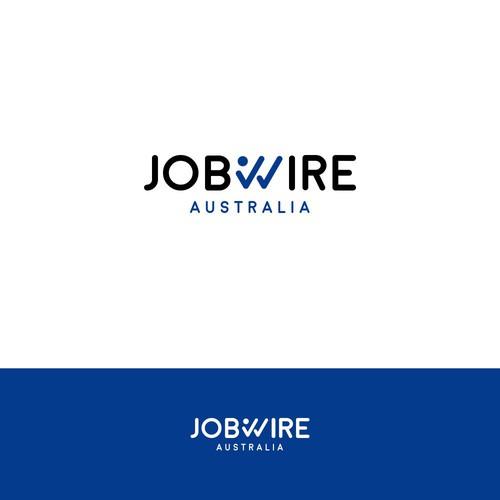 JobWire Australia