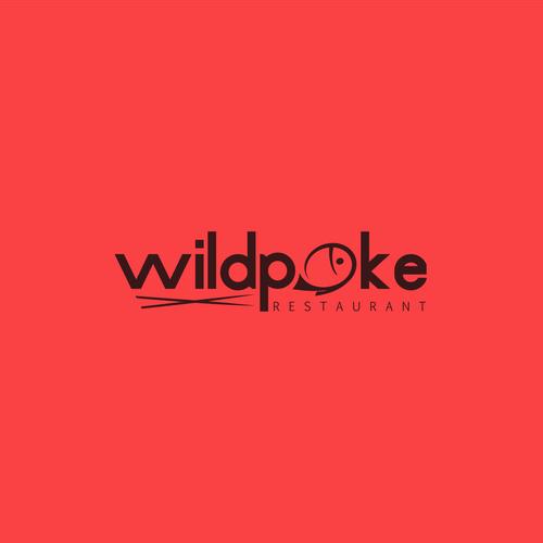 Wildpoke