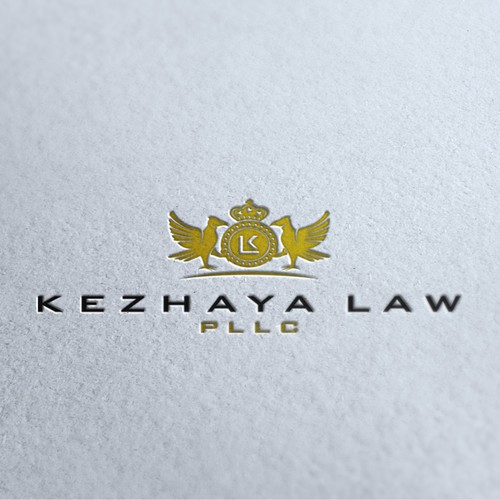 KEZHAYA LAW PLLC