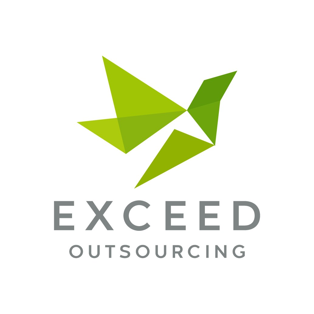 EXCEED - Logo Design Contest