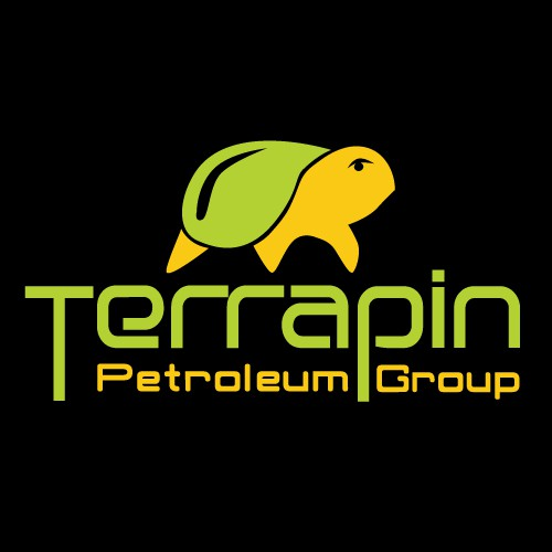 Game changer in the used oil industry!!!