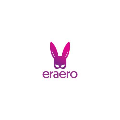 EraEro - erotic webshop