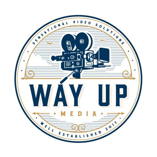WayUp Media