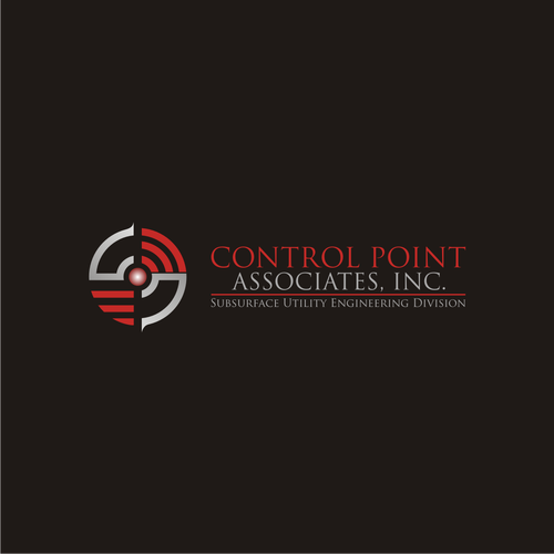 CONTROL POINT ASSOCIATES, INC