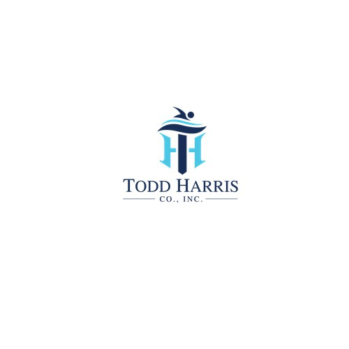 Todd Harris Co., Inc.