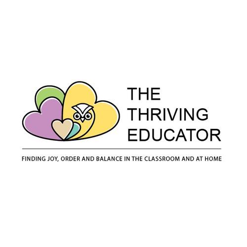 The Thriving Educator