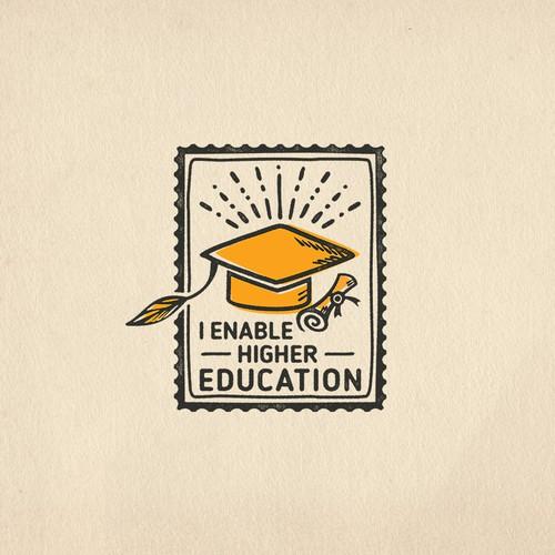 Enabling Higher Education