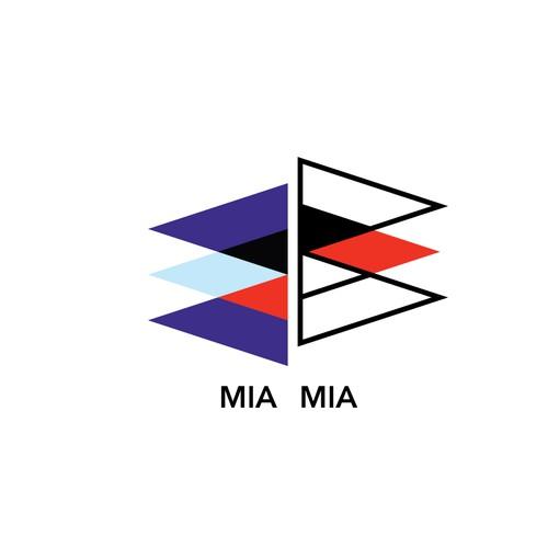 Mia Mia