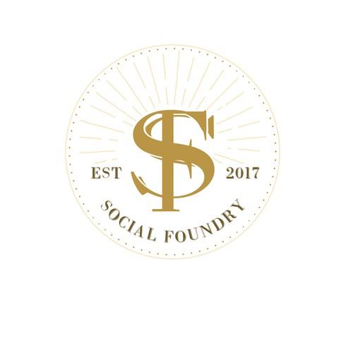 Non Profit Logo Redesign
