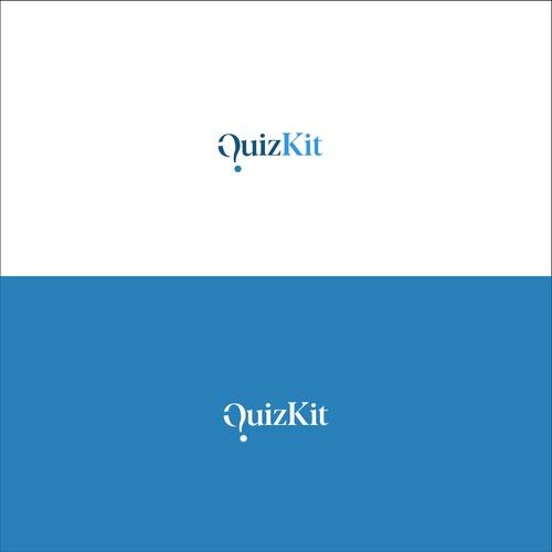 Quizkit