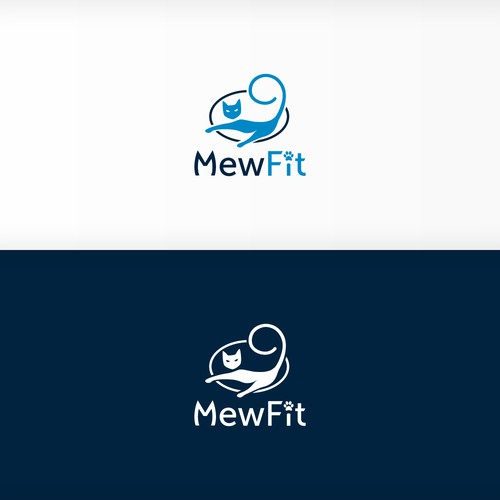 MewFit