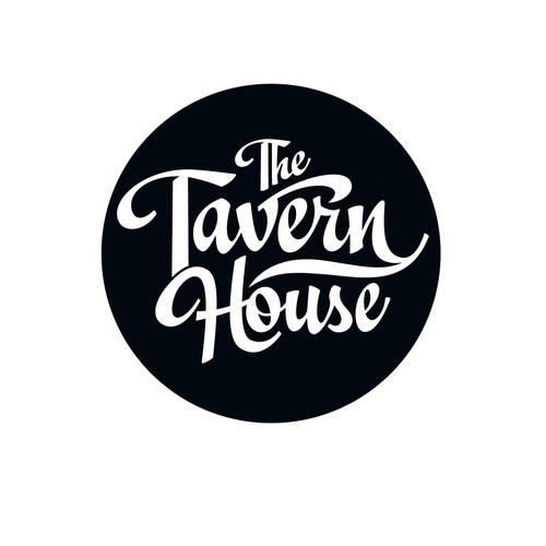 the tavern house