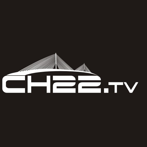 """***Help create the logo for """"Catch22.tv"""" ***Videography and Phototraphy***"""
