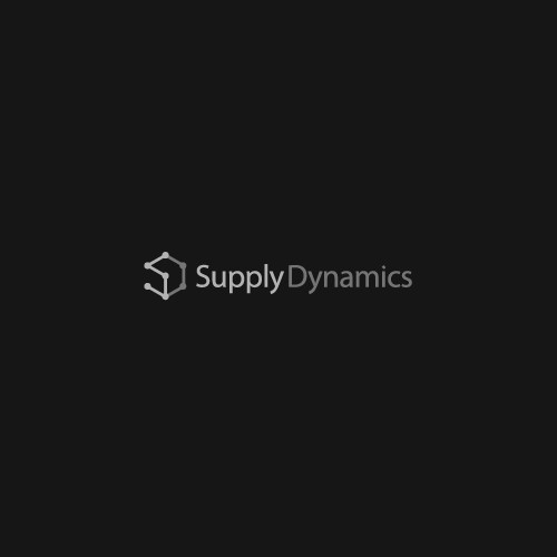 supply dynamics logo