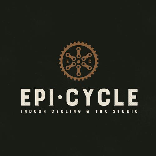 Epi Cycle Logo