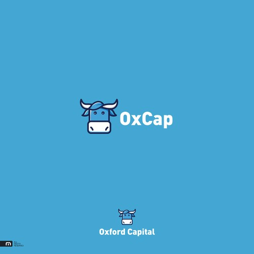 OxCap