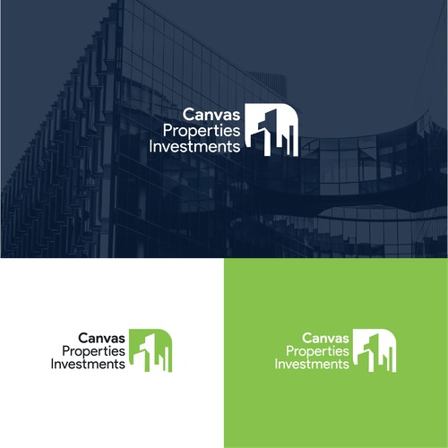 Canvas Properties Investments