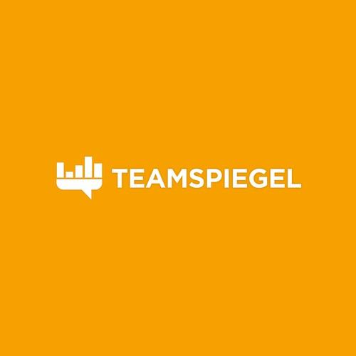 Logo for TeamSpiegel