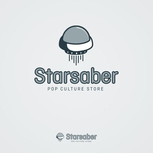 Starsaber