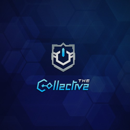 The Collective Community Logo