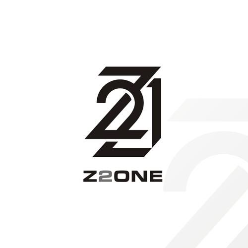 Z2one