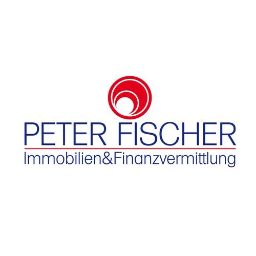 Logo Peter Fischer