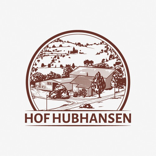 Hof Hubhansen