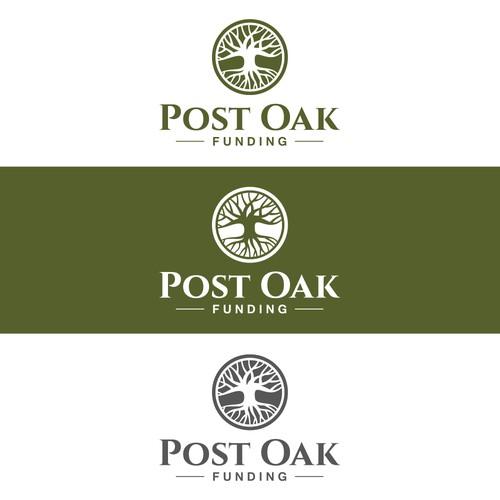 Post Oak Funding
