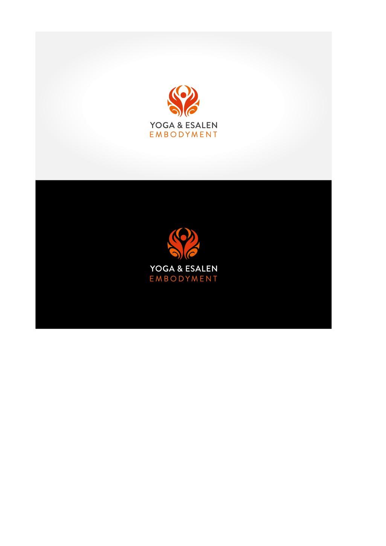 Yoga & Esalen Embodyment Method