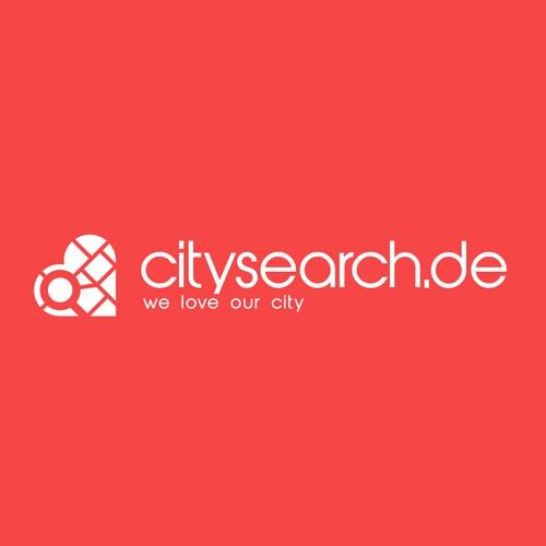citysearch.de