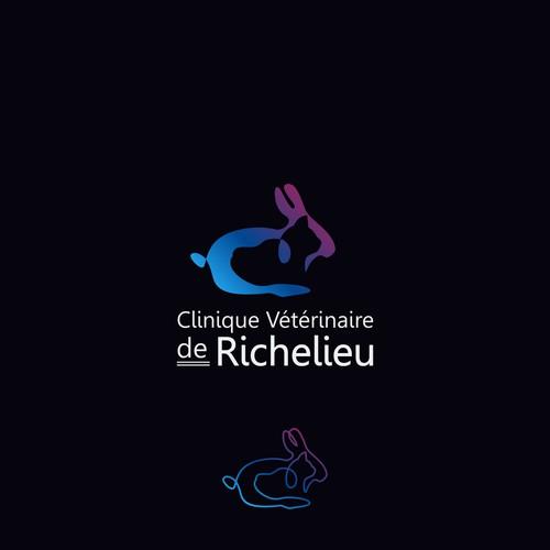 Clinique Vétérinaire de Richelieu
